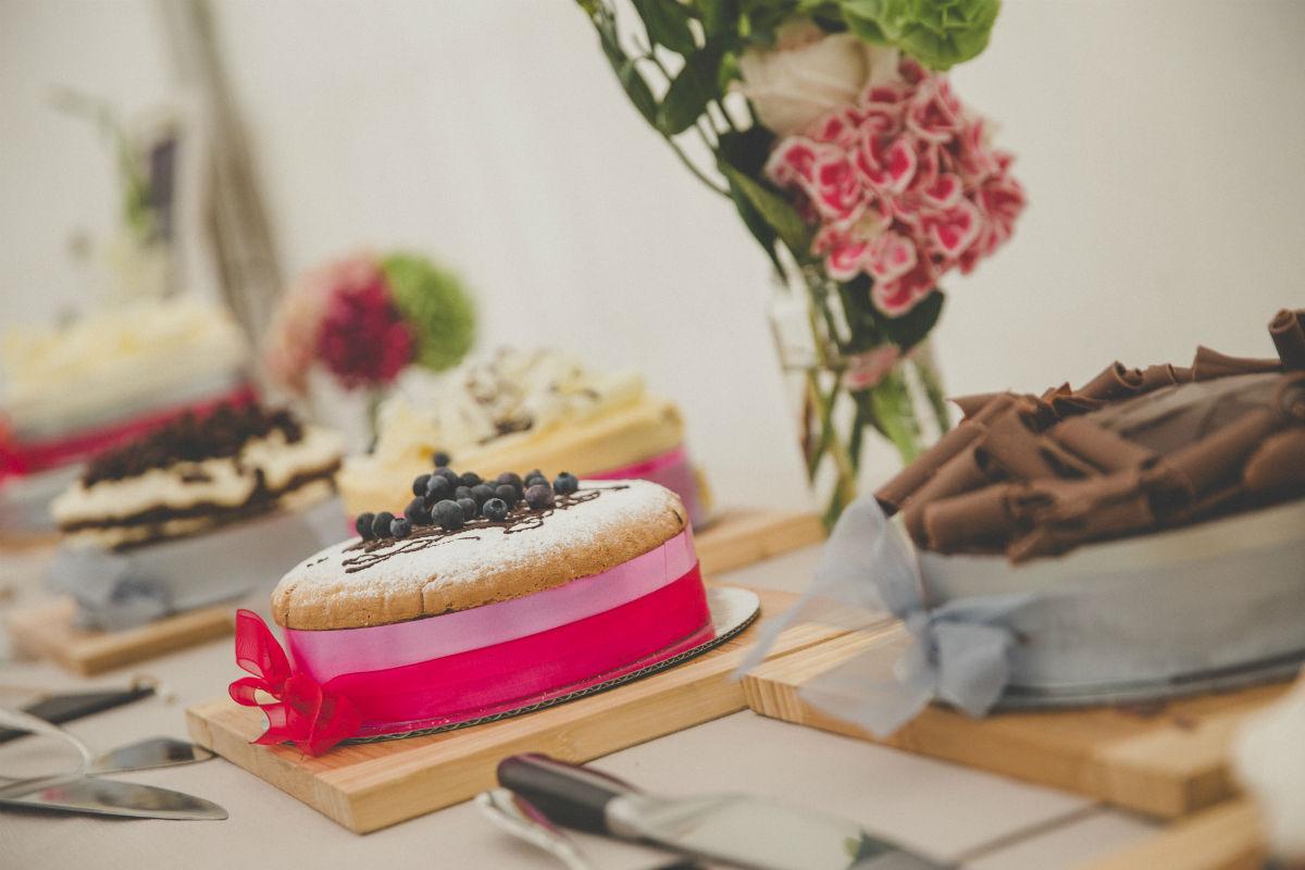 Queenstown Celebrant Wedding Cake Your Big Day Queenstown Wanaka Wedding Celebrants