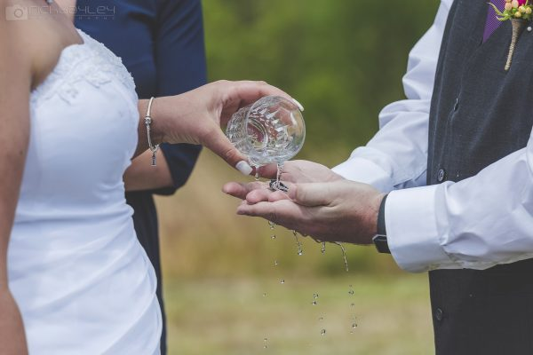 queenstown-celebrant-water-rings-ceremony