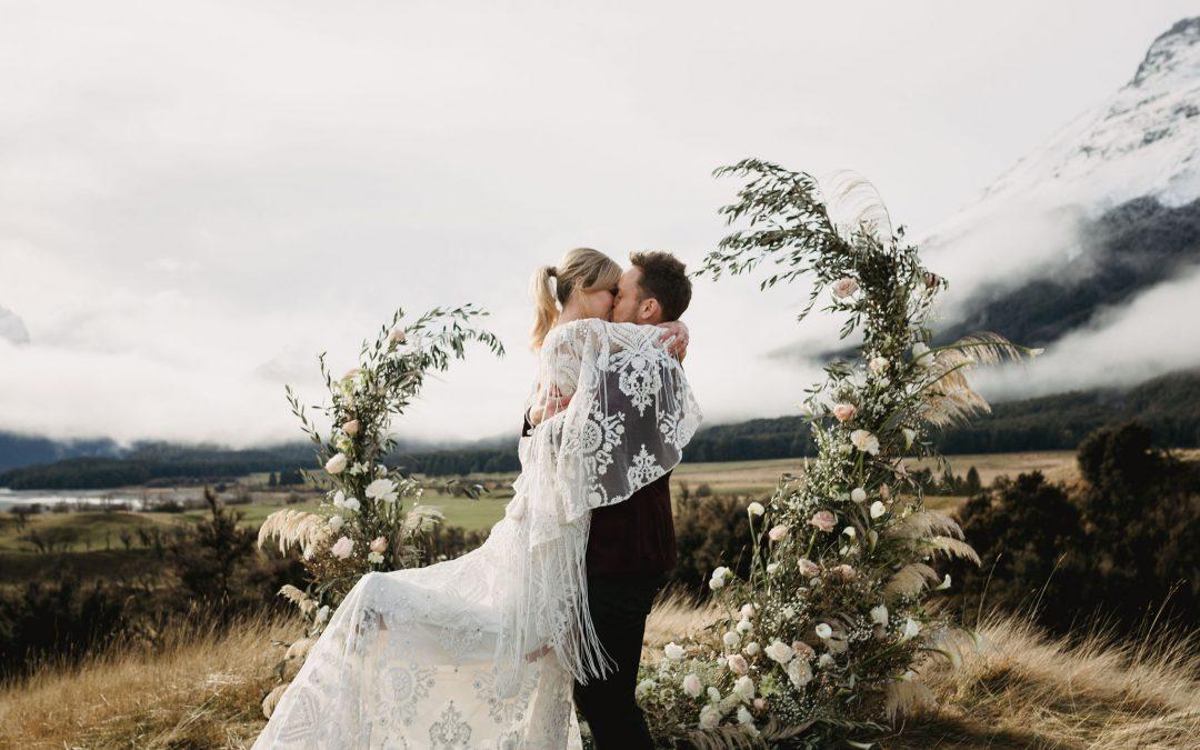 queenstown-wedding-celebrant-paradise-chloe-rich-24