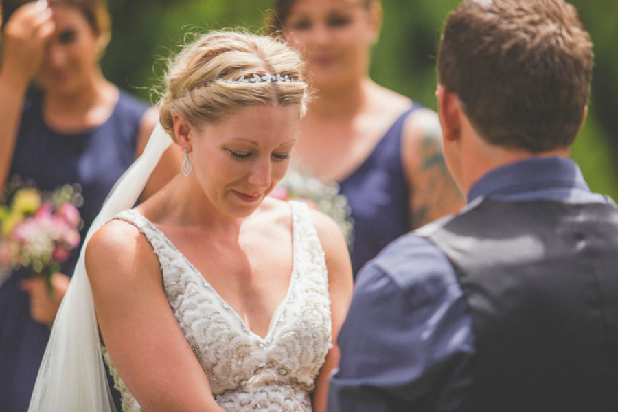 marriage celebrant queenstown winkel wedding