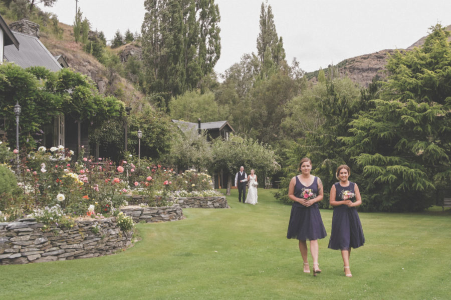 marriage celebrant queenstown winkel wedding aisle ed