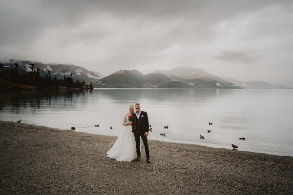 queenstown-wedding-celebrant-rain-jason-maree