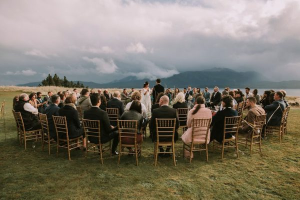 queenstown-celebrant-charlotte-winkel-your-big-day