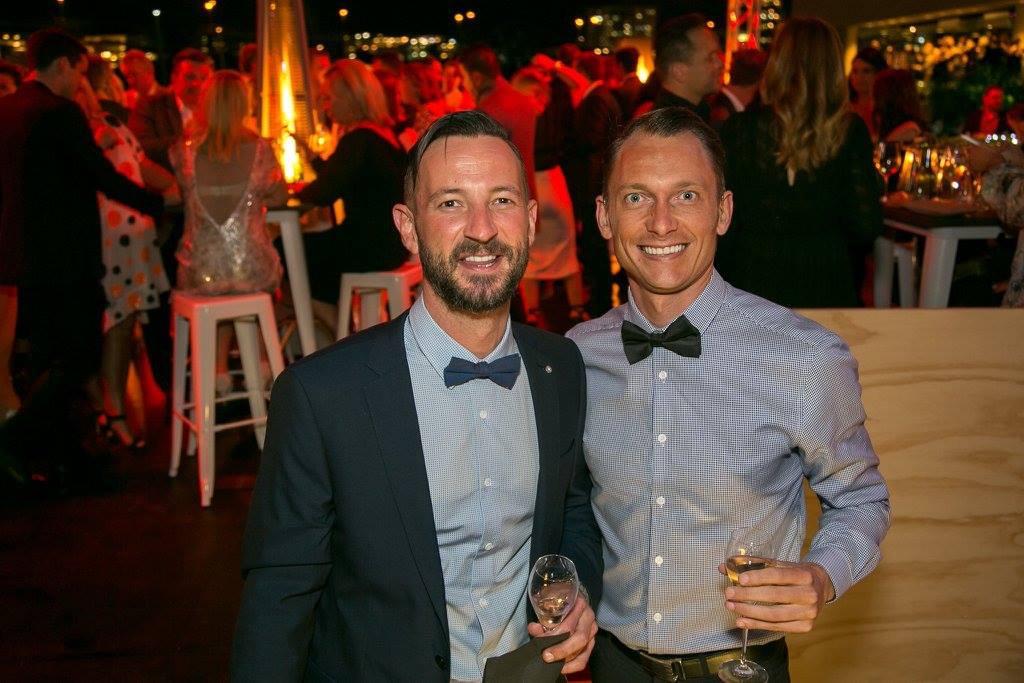 queenstown-gay-wedding-grooms-2