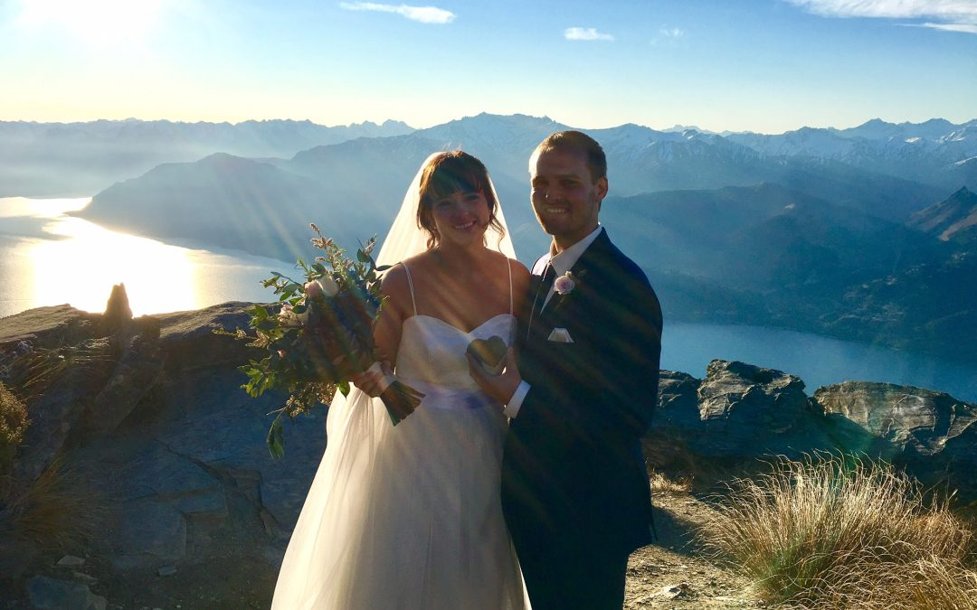 queenstown-celebrant-bride-and-groom