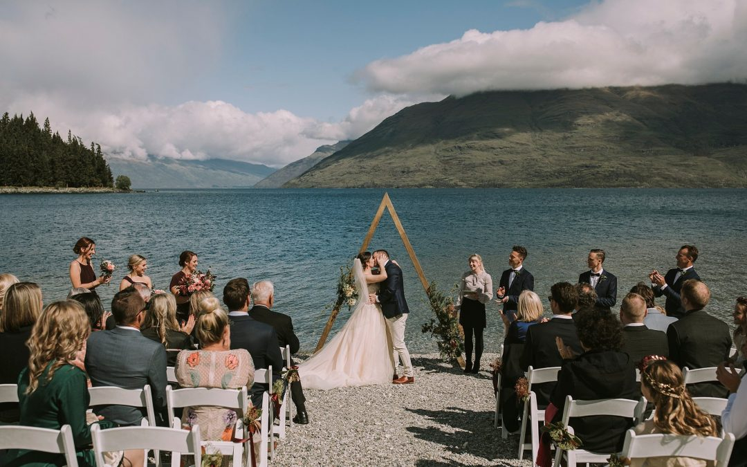 queenstown-celebrant-wedding-your-big-day-destination-wedding-rach-dom