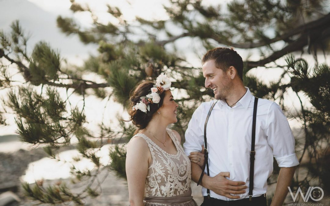 queenstown-celebrant-elopement-wedding-photo