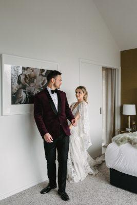 queenstown-wedding-celebrant-paradise-chloe-rich-89