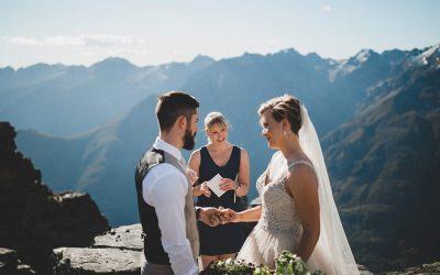 3 Wedding Day Prep Must-Dos