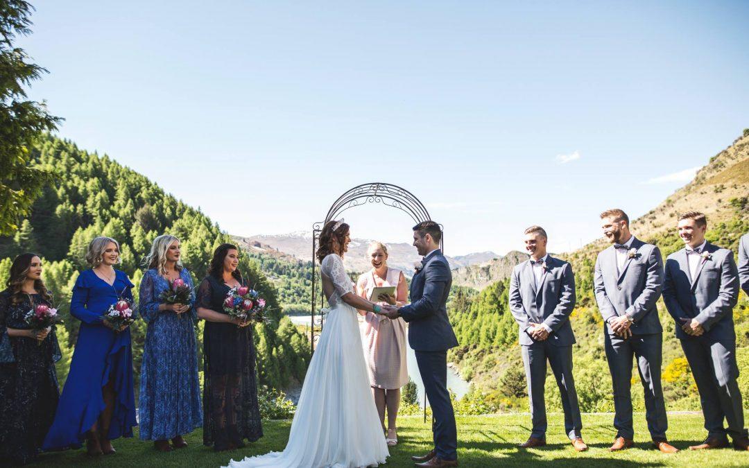 queenstown-celebrant-tipi-wedding-jessie-sam