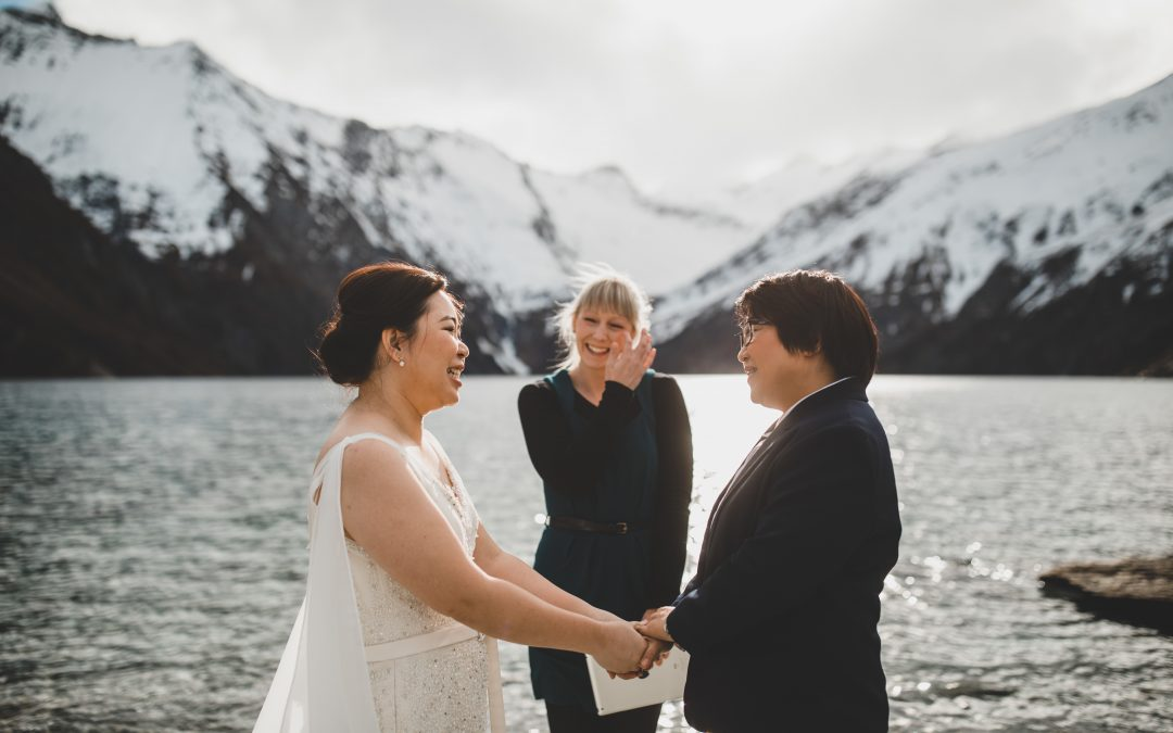 queenstown_celebrant_heli_wedding_sunee_orani