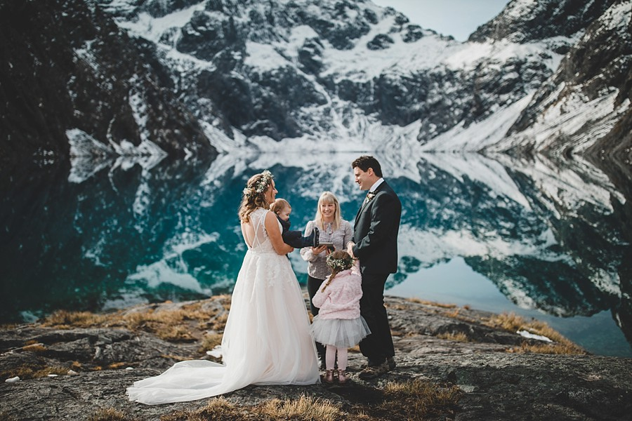 queenstown_wedding_celebrant_lake_erskine_family_wedding