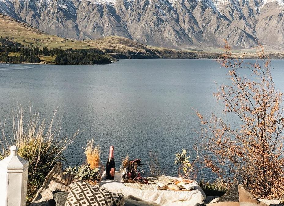 3 Alternative Queenstown Hen Party Ideas