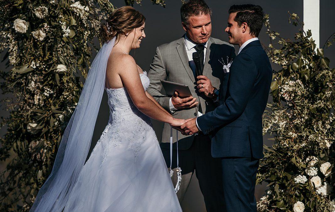 queenstown-celebrant-wedding-your-big-day