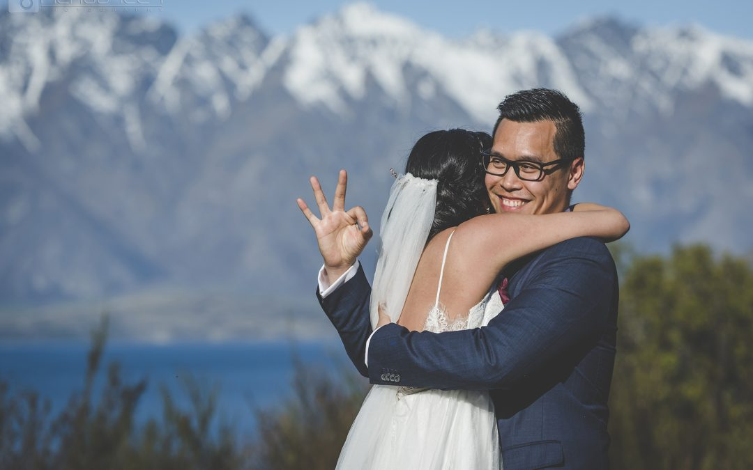 queenstown-wedding-celebrant-review-seven-mile