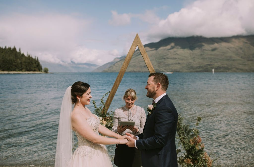 queenstown-celebrant-rach-dom-wedding