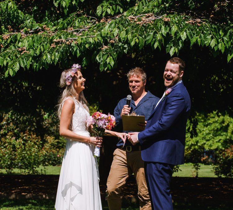 queenstown-celebrant-wedding