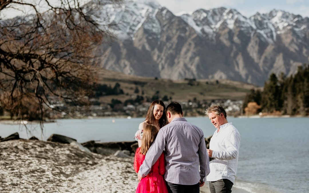 queenstown-wedding-celebrant-review-louise-lee