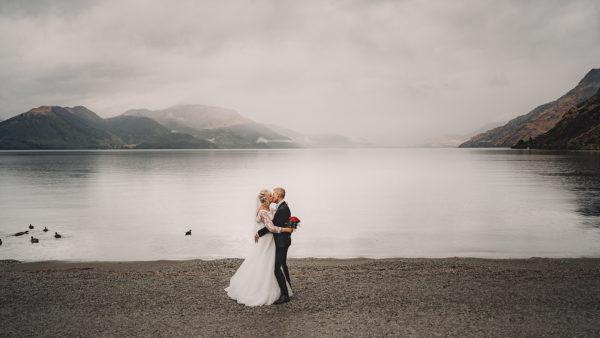 queenstown-wedding-rain-jason-maree