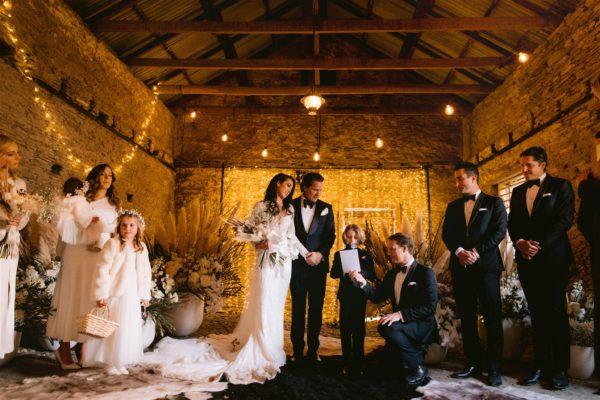 queenstown-wedding-rain-andrea-simon