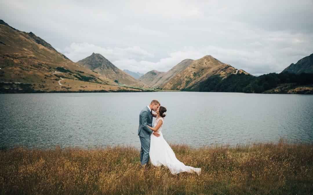 358-queenstown-wedding-celebrant-moke-lake-wedding-harriet-mark