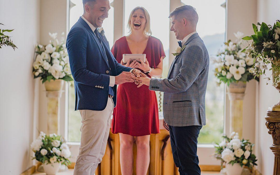 queenstown-wedding-celebrant-stonerdige-estate-eamon-francis