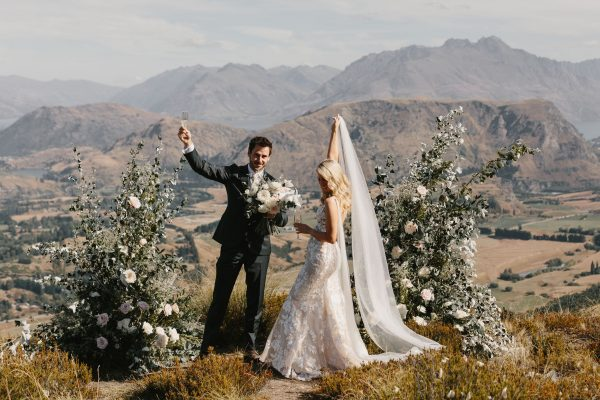 queenstown-wedding-celebrant-elopement-coronet-peak-leanne-anthony-98