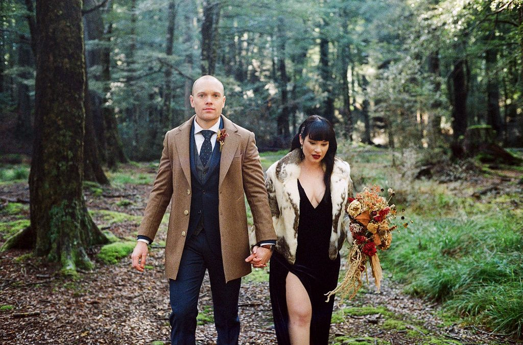 queenstown-wedding-celebrant-gelnorchy-elopement-alicia-darren-95