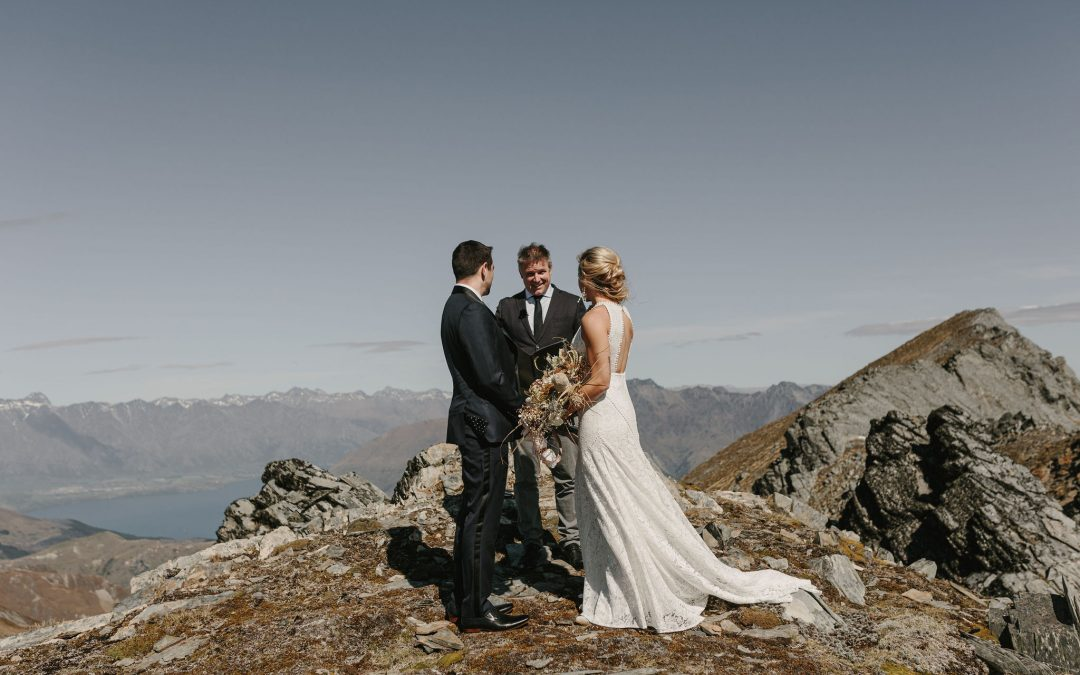 queenstown-wedding-celebrant-heliwedding-elopement-chiara-aaron-72