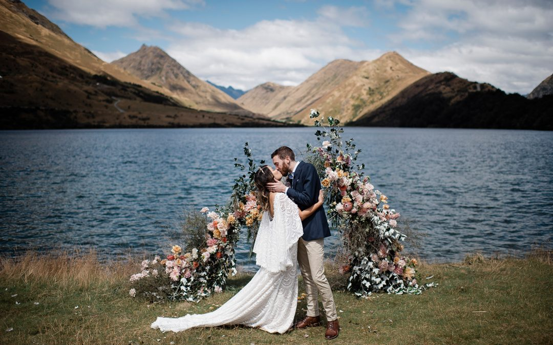 queenstown-wedding-celebrant-review-moke-lake-wedding-eliza-josh