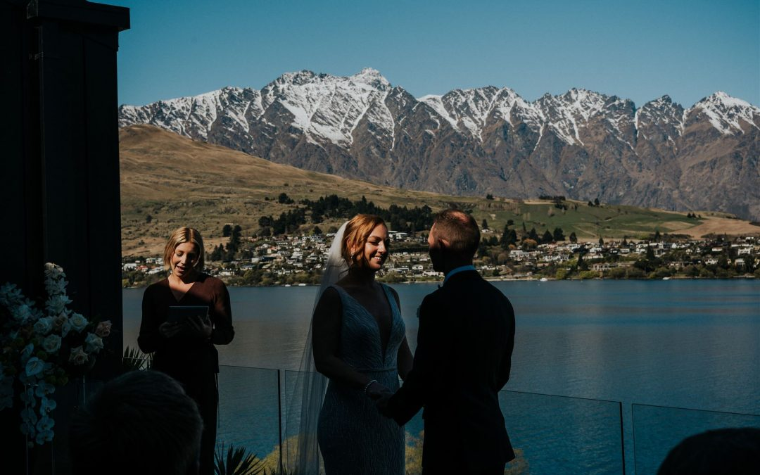queenstown-wedding-celebrant-spring-wedding-jess-marty