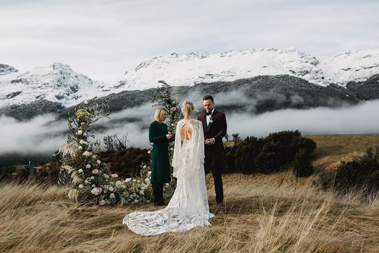 queenstown-wedding-celebrant-paradise-chloe-rich-4