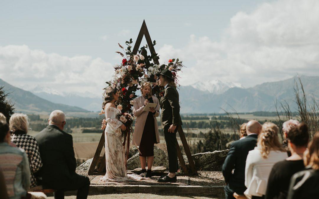 queenstown-wedding-celebrant-criffel-station-tay-mitch
