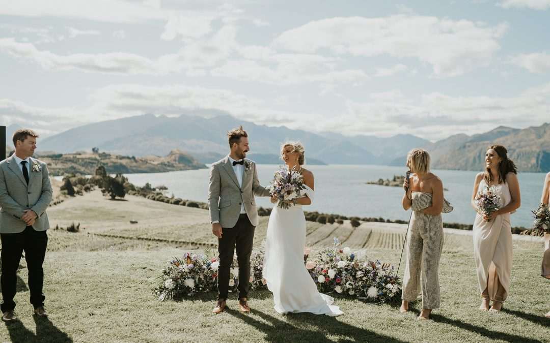 queenstown-wedding-celebrant-rippon-winery-wedding-alicia-clinton