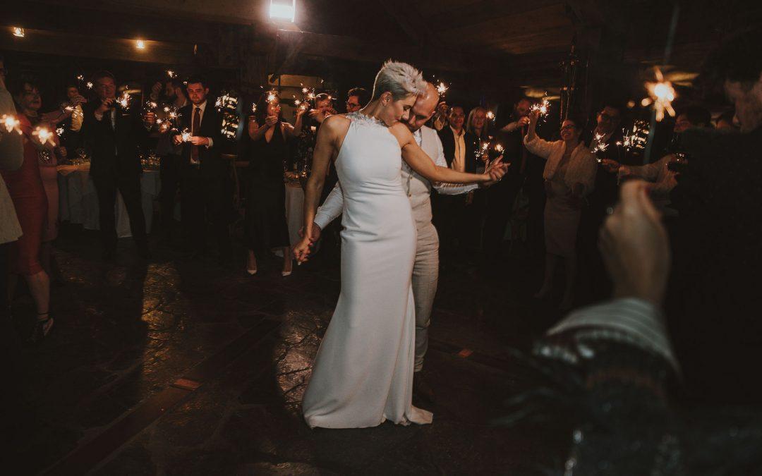 queenstown-wedding-celebrant-winter-wedding-stoneridge-estate-kate-chris-128