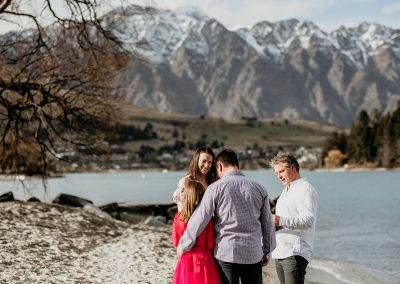 queenstown-wedding-winter-elopement-lakeside
