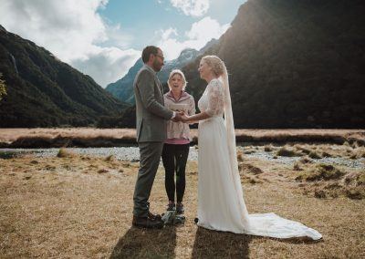 queenstown-hiking-wedding-routeburn-track