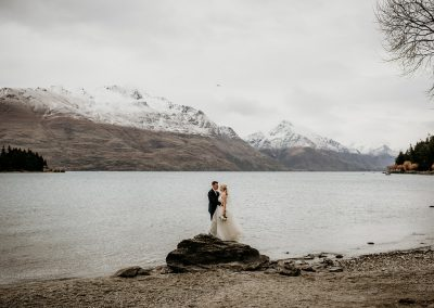 queenstown-holiday-home-wedding-lakehouse-joella-winter
