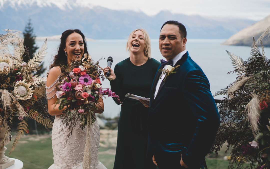 queenstown-wedding-celebrant-kamana-lakehouse-camilla-quinn