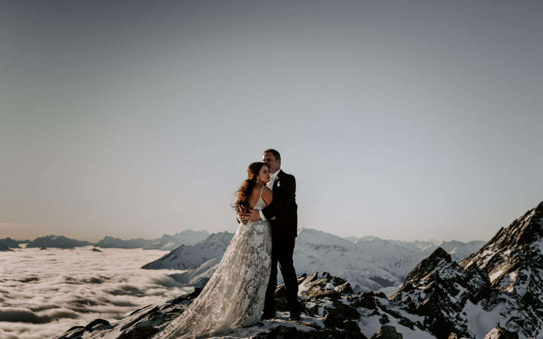 queenstown-wedding-celebrant-winter-wedding-hannah_mauro_previews-48