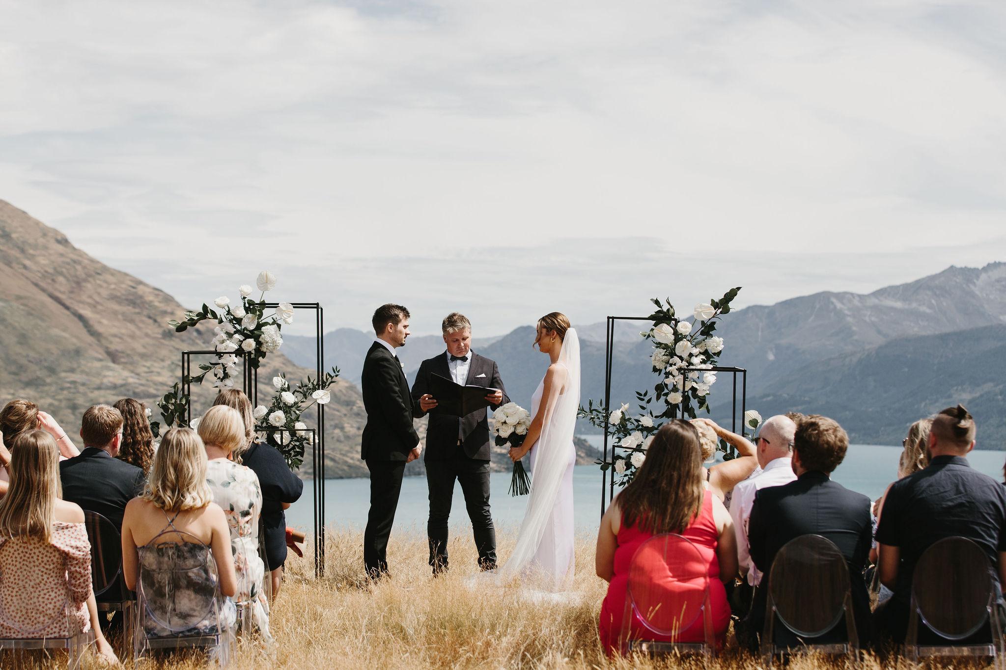 queenstown-wedding-celebrant-jacks-point-lovers-elopement-cohollyjoshwedding-70