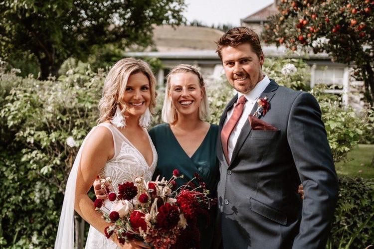 Queenstown-wedding-celebrant-your-big-day-ellie.5